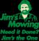 Jims Mowing Sydney